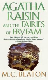 Agatha Raisin and the Fairies of Fryfam PDF Download