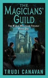 Download The Magicians' Guild