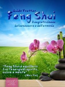 Feng Shui da Guido Fratter