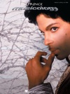 Prince - Musicology Songbook