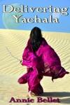 Delivering Yaehala