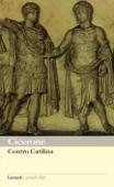 Contro Catilina Book Cover