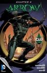 Arrow 2012-  4