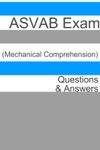 100 ASVAB Exam Mechanical Comprehension Questions  Answers