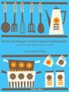 Recettes De Potages Crmes Et Soupes Traditionnelles