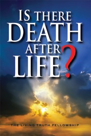 Is There Death After Life 6th Edition