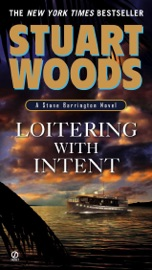 Loitering With Intent PDF Download