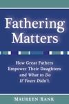 Fathering Matters