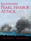 Illustrated Pearl Harbor Attack