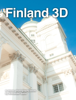 Alexander Savin - Finland in 3D artwork