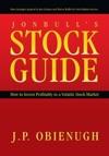 Jonbulls Stock Guide
