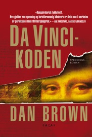 Da Vinci-koden PDF Download