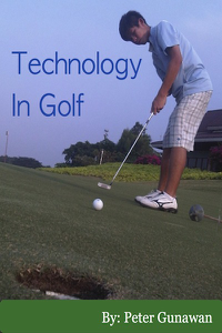 Technology In Golf Book Review