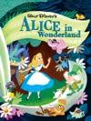 Walt Disneys Alice In Wonderland