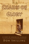 Chains Of Glory