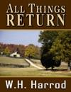 All Things Return