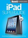 IPad Superguide Third Edition