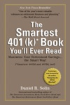 Smartest 401k Book Youll Ever Read
