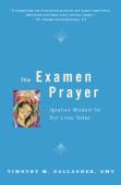 The Examen Prayer