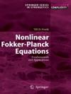 Nonlinear Fokker-Planck Equations