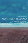 Northern Ireland A Very Short Introduction