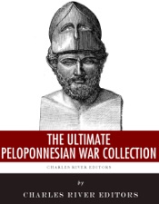 Download and Read Online The Ultimate Peloponnesian War Collection