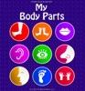 My Body Parts