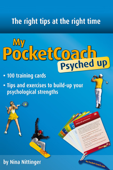 My-Pocket-Coach Psyched up