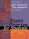 A Study Guide For John Cheevers The Swimmer