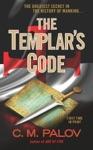 The Templars Code