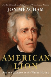American Lion PDF Download