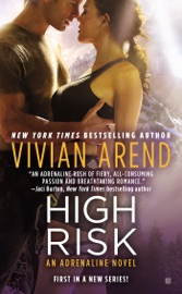 High Risk PDF Download