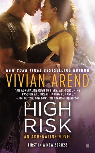 Vivian Arend - High Risk