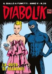 Download DIABOLIK (76)