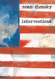 Interventions PDF Download