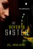 Z.L. Arkadie - The Seventh Sister artwork