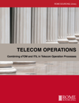 Telecom Operations