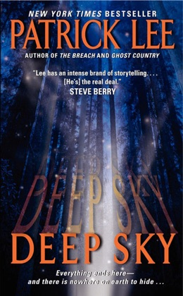 Deep Sky image