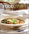 Food Photography  Lighting A Commercial Photographers Guide To Creating Irresistible Images