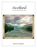 iScotland