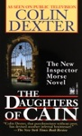 Daughters Of Cain
