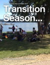 The Transition Season