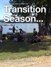 The Transition Season