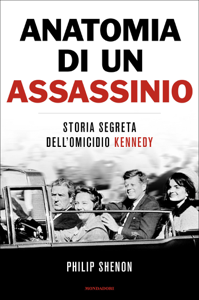 Anatomia di un assassinio Copertina del libro