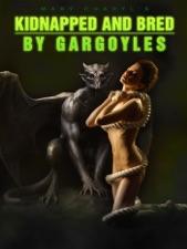 Impregnation erotica Nude Photos 24