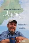 John McDonalds Maine Trivia