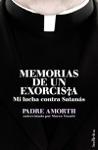 Memorias De Un Exorcista