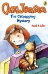 Cam Jansen The Catnapping Mystery 18