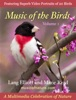 Music of the Birds V1