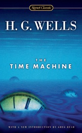 The Time Machine PDF Download
